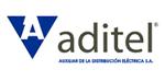 Aditel