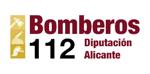 Bomberos112
