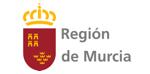 RegionMurcia