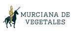 MurcianaVegetales