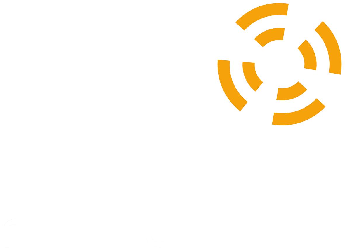 Rotorsun