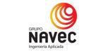 GrupoNavec