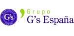 GsEspaña